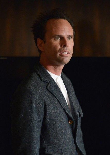 justified-season-6-episode-2-recap-boyd-image