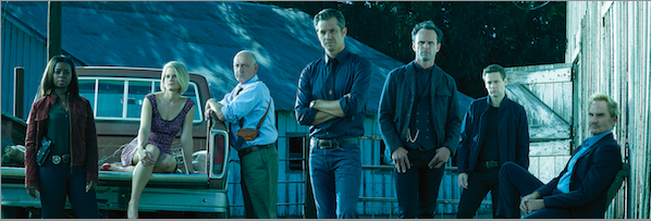 justified-season-6-slice