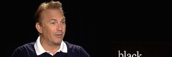 kevin-costner-interview-black-or-white