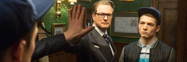 kingsman-the-secret-service-taron-egerton-colin-firth-slice