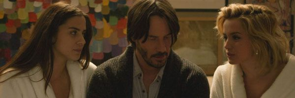 knock-knock-trailer-keanu-reeves-makes-a-huge-mistake-eli-roth-thriller
