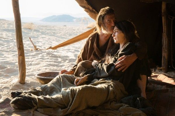 last-days-in-the-desert-ciaran-hinds-ayelet-zurer