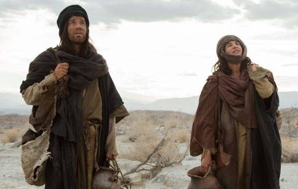 last-days-in-the-desert-ewan-mcgregor-tye-sheridan