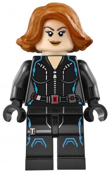 lego-helicarrier-avengers-image-1