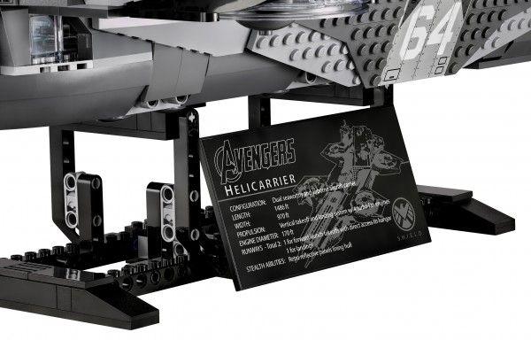 lego-helicarrier-avengers-image-10