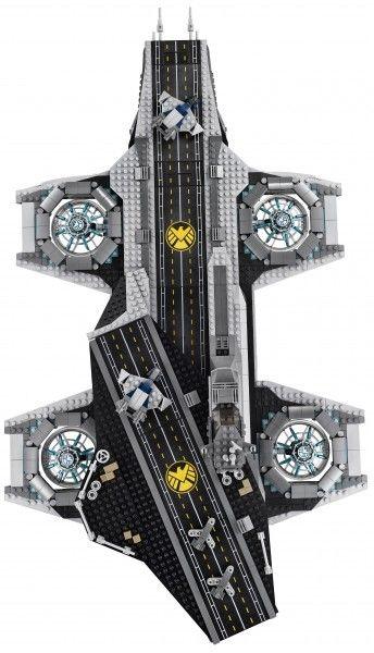 lego-helicarrier-avengers-image-14