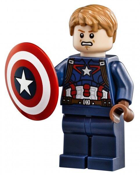 lego-helicarrier-avengers-image-16