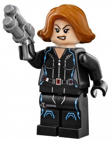 lego-helicarrier-avengers-image-17