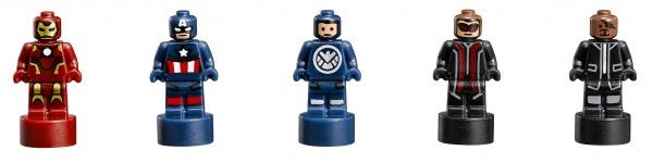 lego-helicarrier-avengers-image-2