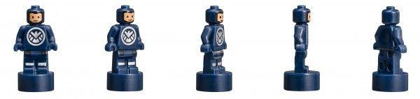 lego-helicarrier-avengers-image-20