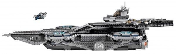 lego-helicarrier-avengers-image-21