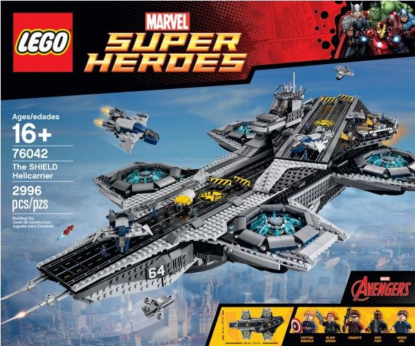 lego-helicarrier-avengers-image-22