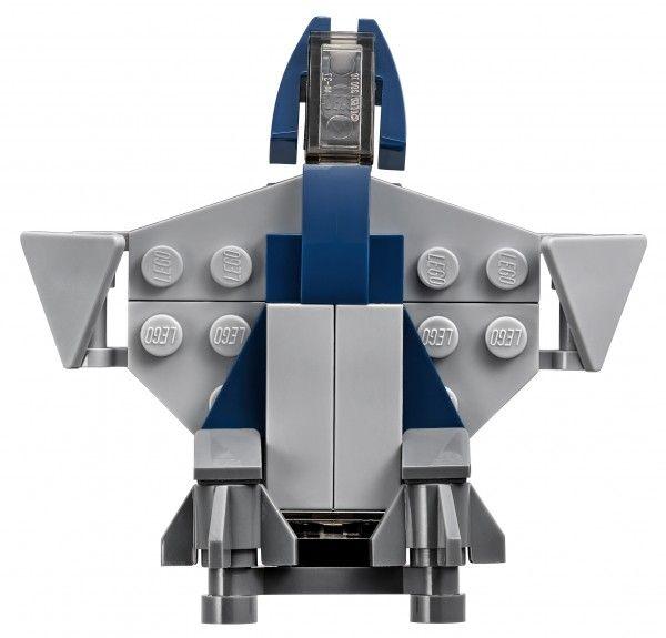 lego-helicarrier-avengers-image-3