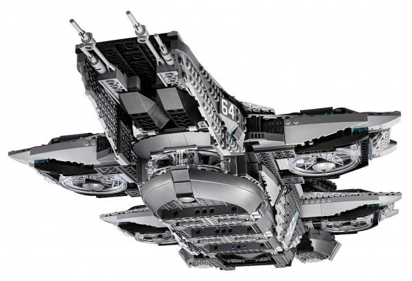 lego-helicarrier-avengers-image-8