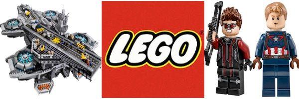 lego-helicarrier-avengers