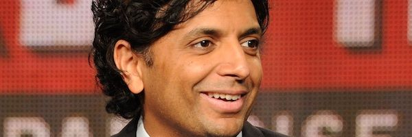 m-night-shyamalan-interview-the-visit