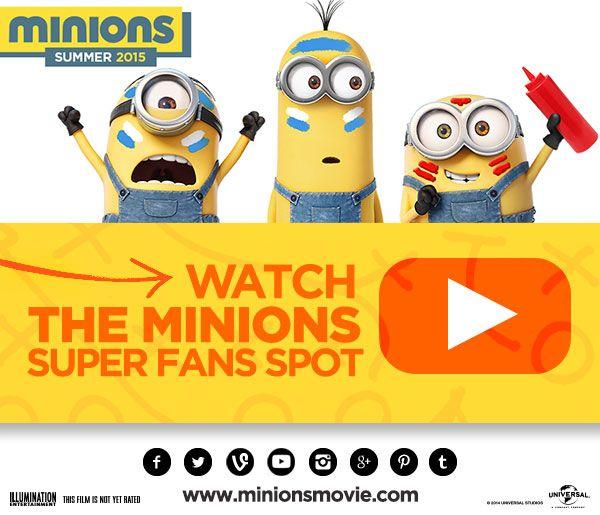 minions-super-fans-tv-spot
