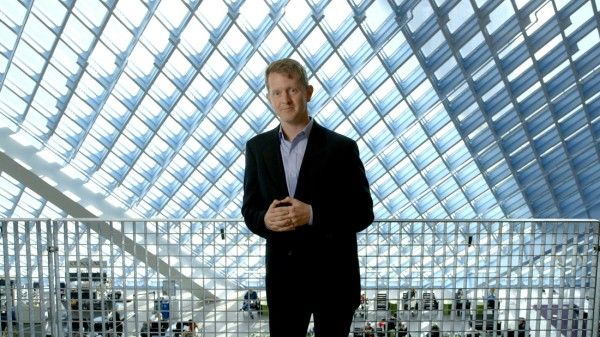 most-likely-to-succeed-ken-jennings