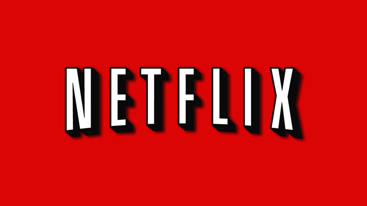 Netflix собирается украинизировать свой контент