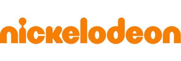 nickelodeon-logo