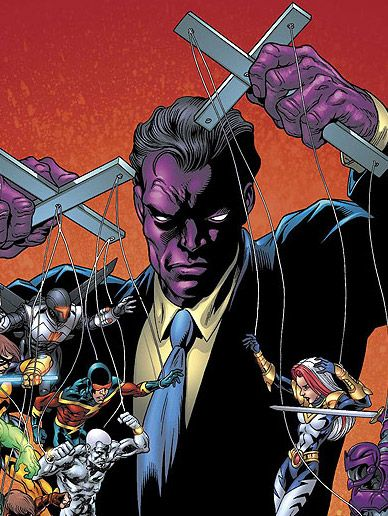 purple-man-image-netflix-comic