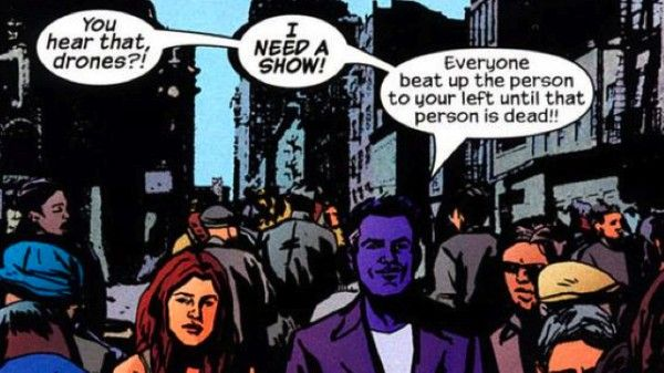 purple-man-image-netflix