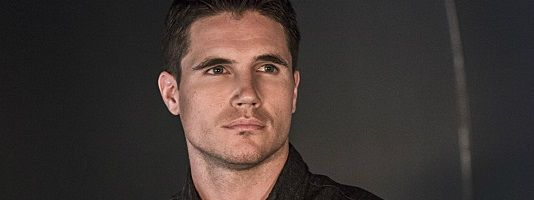 the-flash-robbie-amell-interview
