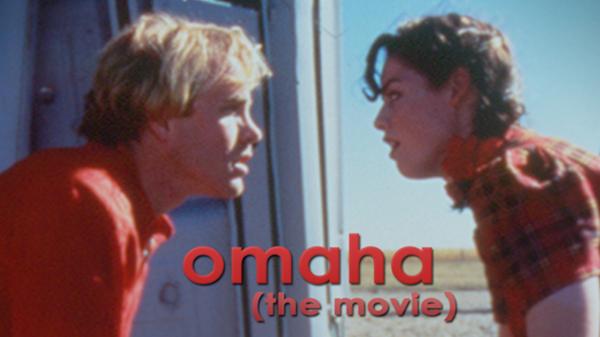 slamdance-omaha-image