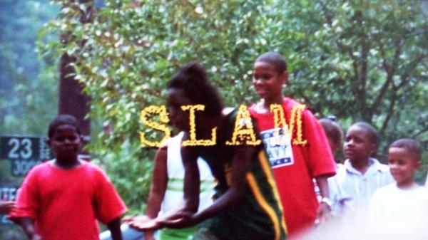 slamdance-slam-image
