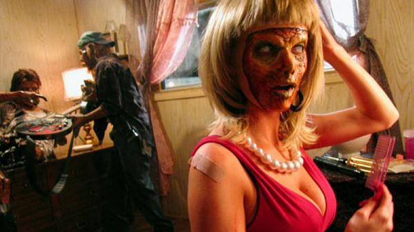 slamdance-trailer-park-of-terror-image