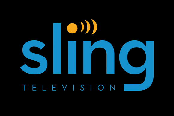 sling-tv-logo-large