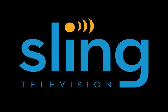 sling-tv-logo-large