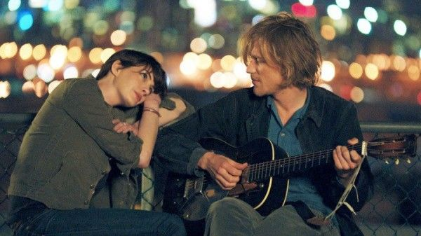 song-one-anne-hathaway-johnny-flynn
