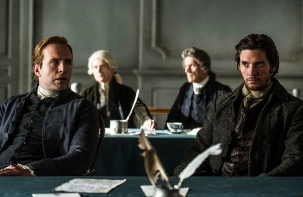 sons-of-liberty-ben-barnes-history-review