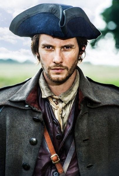 sons-of-liberty-ben-barnes-review-history