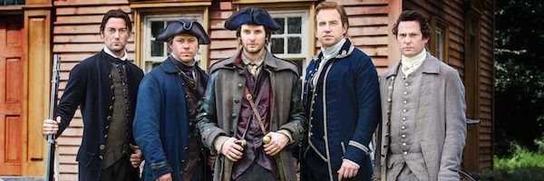 sons-of-liberty-review-history-ben-barnes