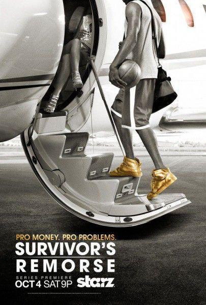 survivors-remorse-lebron-james-image