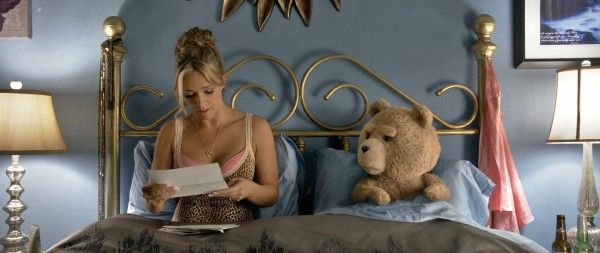 ted-2-image-1