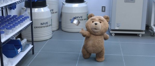 ted-2-image-2