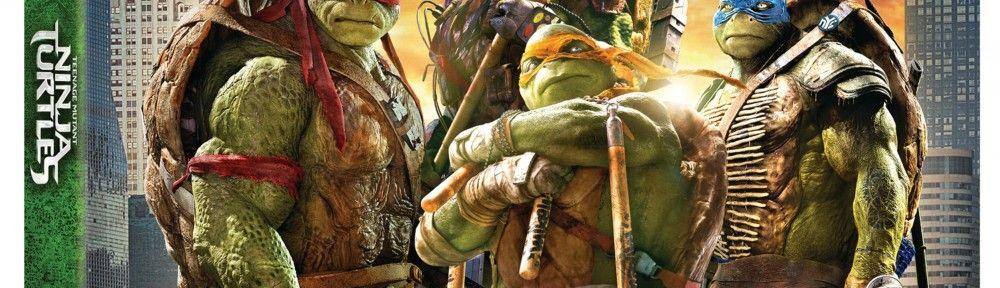 teenage-mutant-ninja-turtles-blu-ray