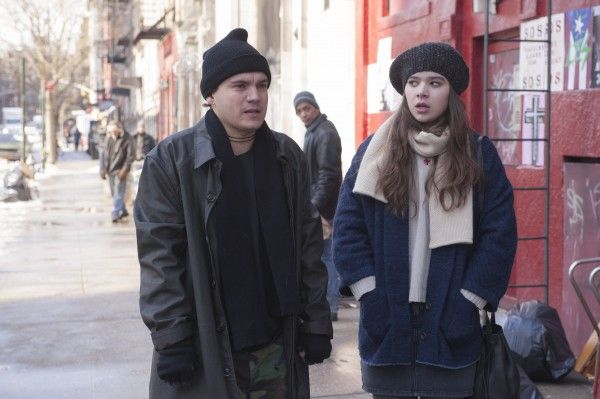 ten-thousand-saints-hailee-steinfeld-emile-hirsch