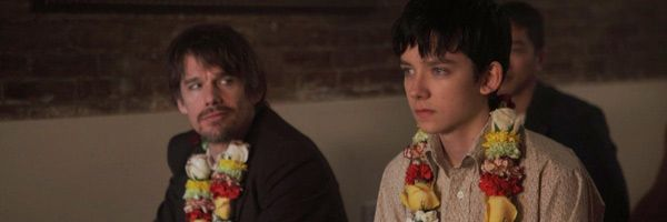 ten-thousand-saints-trailer-asa-butterfield-goes-punk