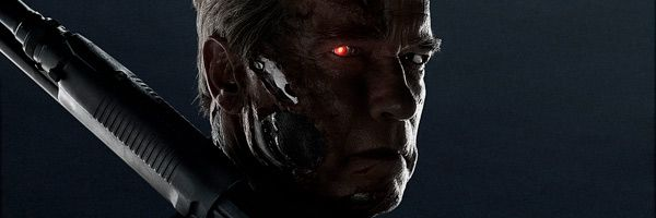 terminator-genisys-contest-giveaway
