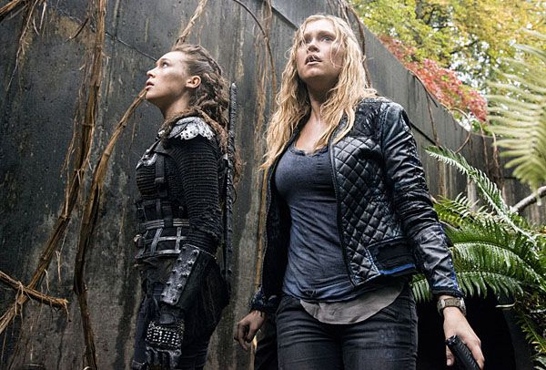 the-100-clarke-lexa-image