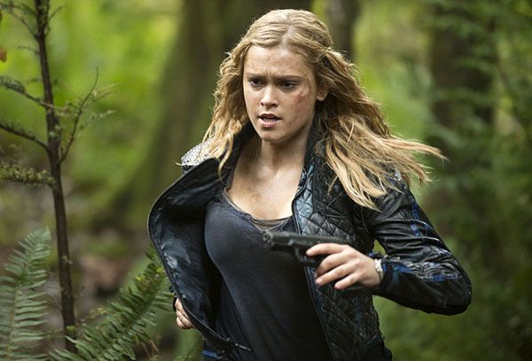the-100-eliza-season-2-taylor-clarke-image