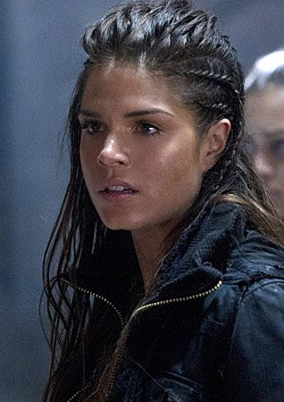 the-100-marie-avgeropoulos-image