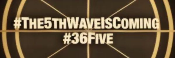the-5th-wave-teaser-video
