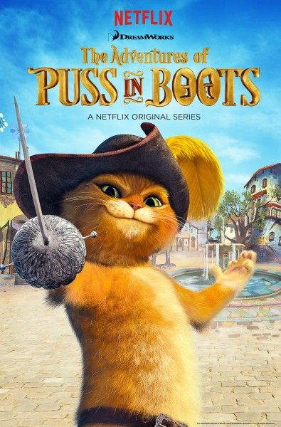 the-adventures-of-puss-in-boots-poster