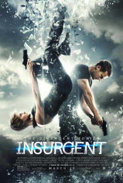the-divergent-series-insurgent-poster