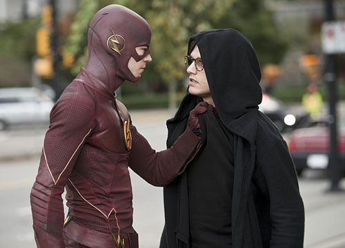 the-flash-andy-mientus-grant-gustin-interview-image